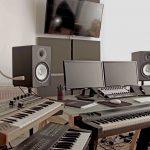 StudioB_Desk