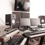 StudioB_Desk_1
